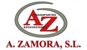 Azamora Sl